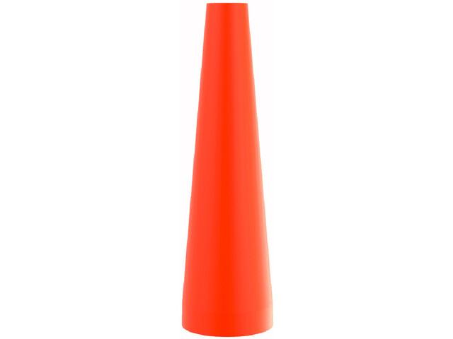 Ledlenser Signal Cone 53mm, arancione